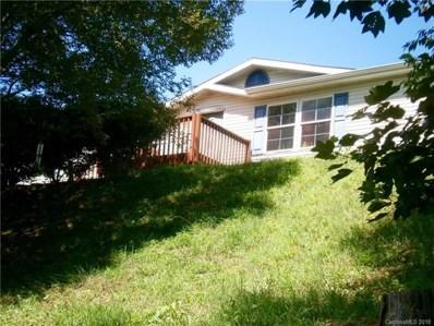 39 Robert Allman Road, Weaverville, NC 28787 - MLS#: 3396865