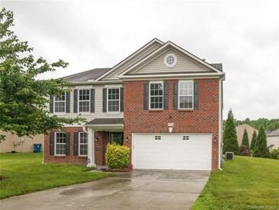 3216 Deshler Morris Lane, Charlotte, NC 28216 - MLS#: 3396868