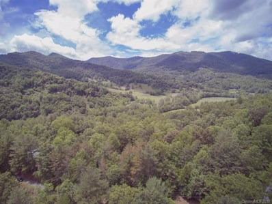 Satellite Mountain, Burnsville, NC 28714 - MLS#: 3396877