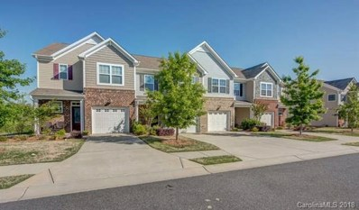 3282 Yarmouth Lane UNIT 15, Gastonia, NC 28056 - MLS#: 3396899