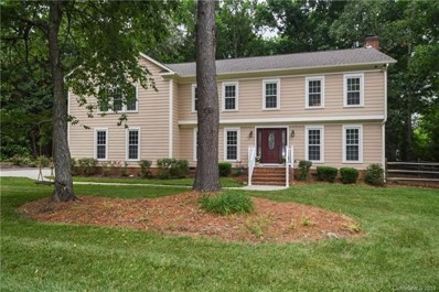 16437 Honeycomb Circle, Charlotte, NC 28277 - MLS#: 3396913