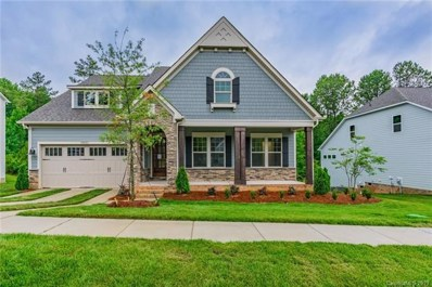 18002 Culross Lane, Charlotte, NC 28278 - MLS#: 3396933