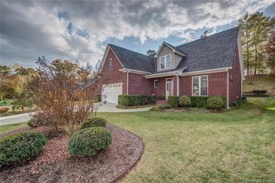 4014 Saint Andrews Court, Cramerton, NC 28032 - MLS#: 3396949