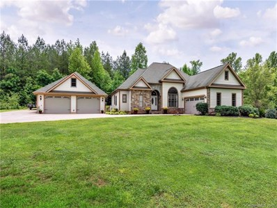 113 Bridge Lane, Tryon, NC 28782 - MLS#: 3396956