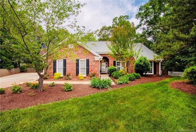 3904 Emma Court, Indian Trail, NC 28079 - MLS#: 3396959