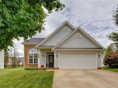 4119 Woodbury Terrace, Concord, NC 28027 - MLS#: 3396973