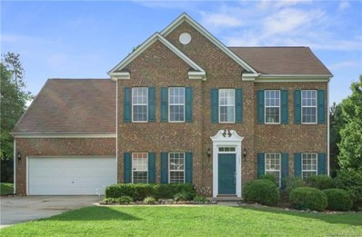 1521 Bayberry Place, Lake Wylie, SC 29710 - MLS#: 3397021