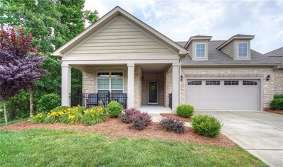 3539 South Bank Court, Matthews, NC 28105 - MLS#: 3397031