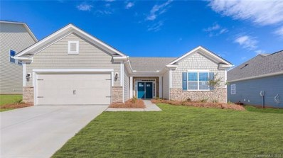 148 Margo Lane UNIT 22, Statesville, NC 28677 - MLS#: 3397042