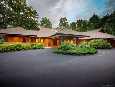 101 Berry Mountain Road, Cramerton, NC 28032 - MLS#: 3397048