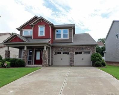 270 Perennial Drive NW, Concord, NC 28027 - MLS#: 3397057