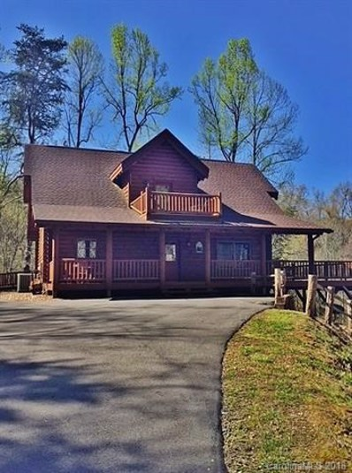 316 Canvasback Road UNIT 29, Whittier, NC 28789 - MLS#: 3397058