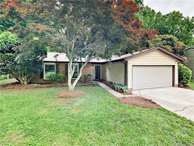 6335 Ivory Palm Drive, Charlotte, NC 28227 - MLS#: 3397139