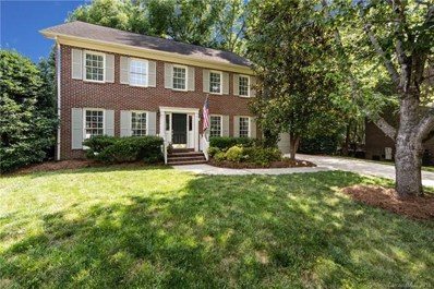 1204 Chausley Court, Charlotte, NC 28211 - MLS#: 3397156