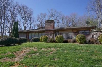 280 Warbler Lane, Whittier, NC 28789 - MLS#: 3397177