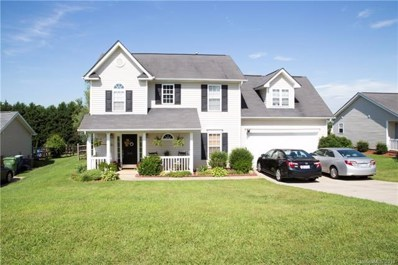 237 Autumn Woods Boulevard, Mount Holly, NC 28120 - MLS#: 3397200