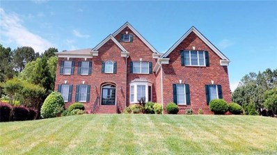 2302 Keara Way, Charlotte, NC 28270 - MLS#: 3397206