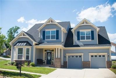 10003 Blackstone Drive, Huntersville, NC 28078 - MLS#: 3397264