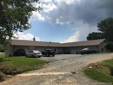 21 Hilda Lane, Mills River, NC 28759 - MLS#: 3397275