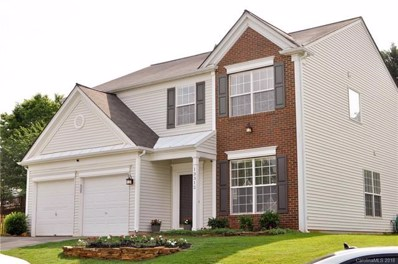 13312 Norseman Lane UNIT 55, Huntersville, NC 28078 - MLS#: 3397295
