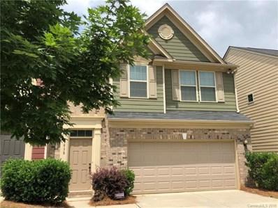 1838 Fleetwood Drive, Charlotte, NC 28208 - MLS#: 3397304