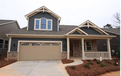 1525 Liberty Row Drive UNIT CAD 88, Tega Cay, SC 29708 - MLS#: 3397337