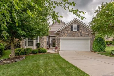 2340 Jade Lane, Fort Mill, SC 29708 - MLS#: 3397342