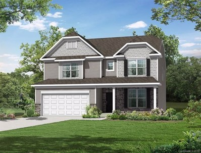 104 Buxton Street UNIT Lot 001, Mooresville, NC 28115 - #: 3397368