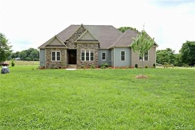 9125 Dylan Ridge Court, Concord, NC 28027 - MLS#: 3397388