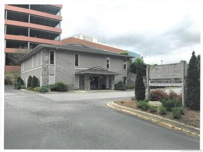 6 Brooklet Street UNIT 1, Asheville, NC 28801 - MLS#: 3397390