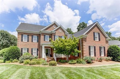 9206 Belmont Lane, Marvin, NC 28173 - MLS#: 3397406