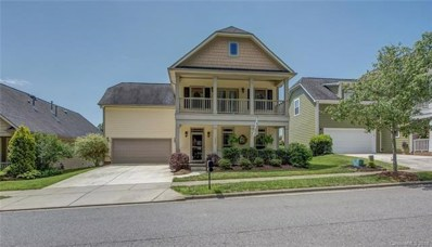 13823 Cedar Pond Circle, Huntersville, NC 28078 - MLS#: 3397422