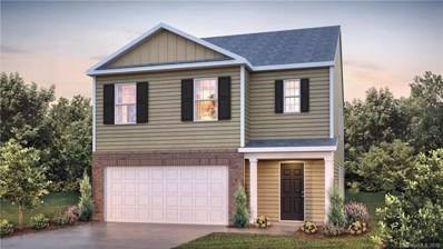 4132 Long Arrow Street UNIT 322, Concord, NC 28025 - MLS#: 3397447