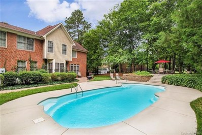 974 NW Aberdeen Court, Concord, NC 28027 - MLS#: 3397467