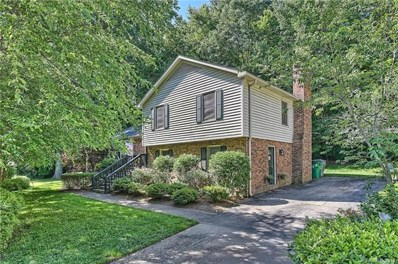 5158 Red Cedar Lane, Charlotte, NC 28226 - MLS#: 3397480