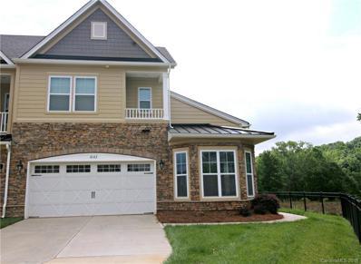 4142 La Crema Drive, Charlotte, NC 28214 - MLS#: 3397496