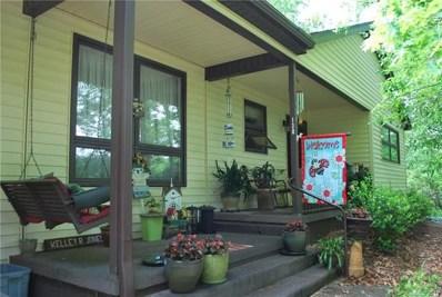 130 White Dogwood Lane, Lake Junaluska, NC 28745 - MLS#: 3397535