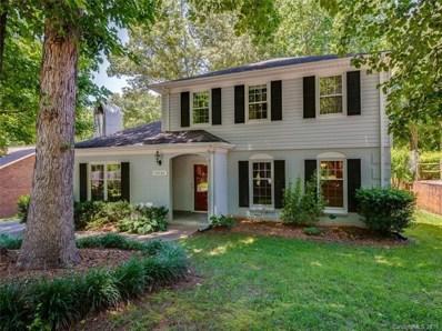 10530 Sardis Oaks Road, Charlotte, NC 28270 - MLS#: 3397570