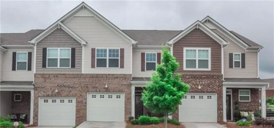 3297 Yarmouth Lane UNIT L97, Gastonia, NC 28056 - MLS#: 3397620