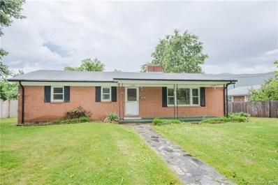 168 Brook Street, Waynesville, NC 28786 - MLS#: 3397626