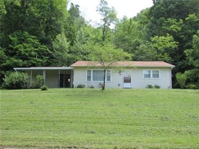 509 Max Thompson Road, Canton, NC 28716 - MLS#: 3397629