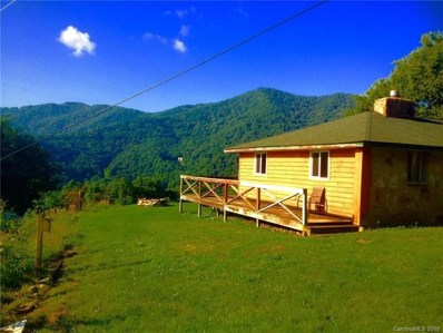 75 Imperial Court, Waynesville, NC 28785 - MLS#: 3397686
