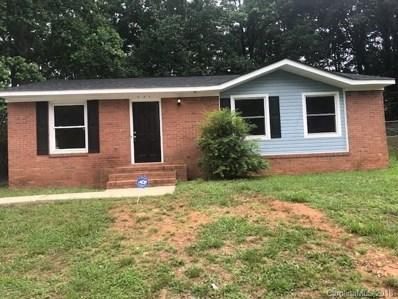 721 Rudd Court, Charlotte, NC 28216 - MLS#: 3397688