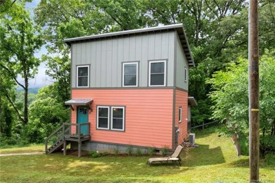 47 Mulberry Street, Asheville, NC 28804 - MLS#: 3397693
