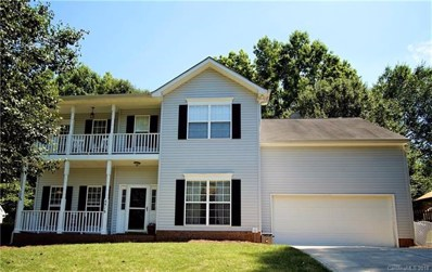 6516 Mcilwaine Road, Huntersville, NC 28078 - MLS#: 3397707