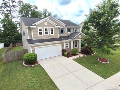 414 Annaberg Lane, Monroe, NC 28110 - MLS#: 3397714