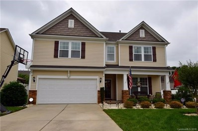 1002 Tatnall Lane UNIT 251, Indian Trail, NC 28079 - MLS#: 3397718