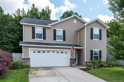 4907 Manchineel Lane, Monroe, NC 28110 - MLS#: 3397729