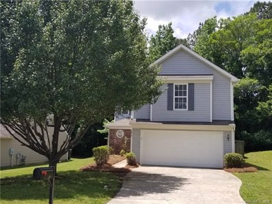 2874 NW Deep Cove Drive NW UNIT 168, Concord, NC 28027 - MLS#: 3397742