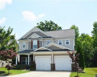 12506 Cumberland Cove Drive, Charlotte, NC 28273 - MLS#: 3397748
